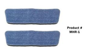 Picture of Microfiber Mop Heads