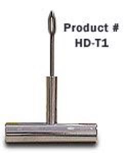 Picture of Tuff Stuff T-Handle Insertion Tool