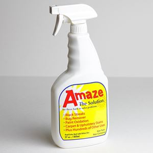 Picture of Amaze Cleaner